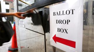 ballotdropboxx.jpg
