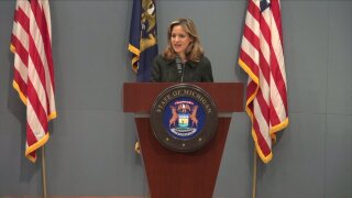 Secretary of State: Vote tallying will take longer, process is secure