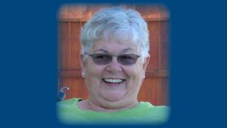 Sharon Maxine (Allum) Larson