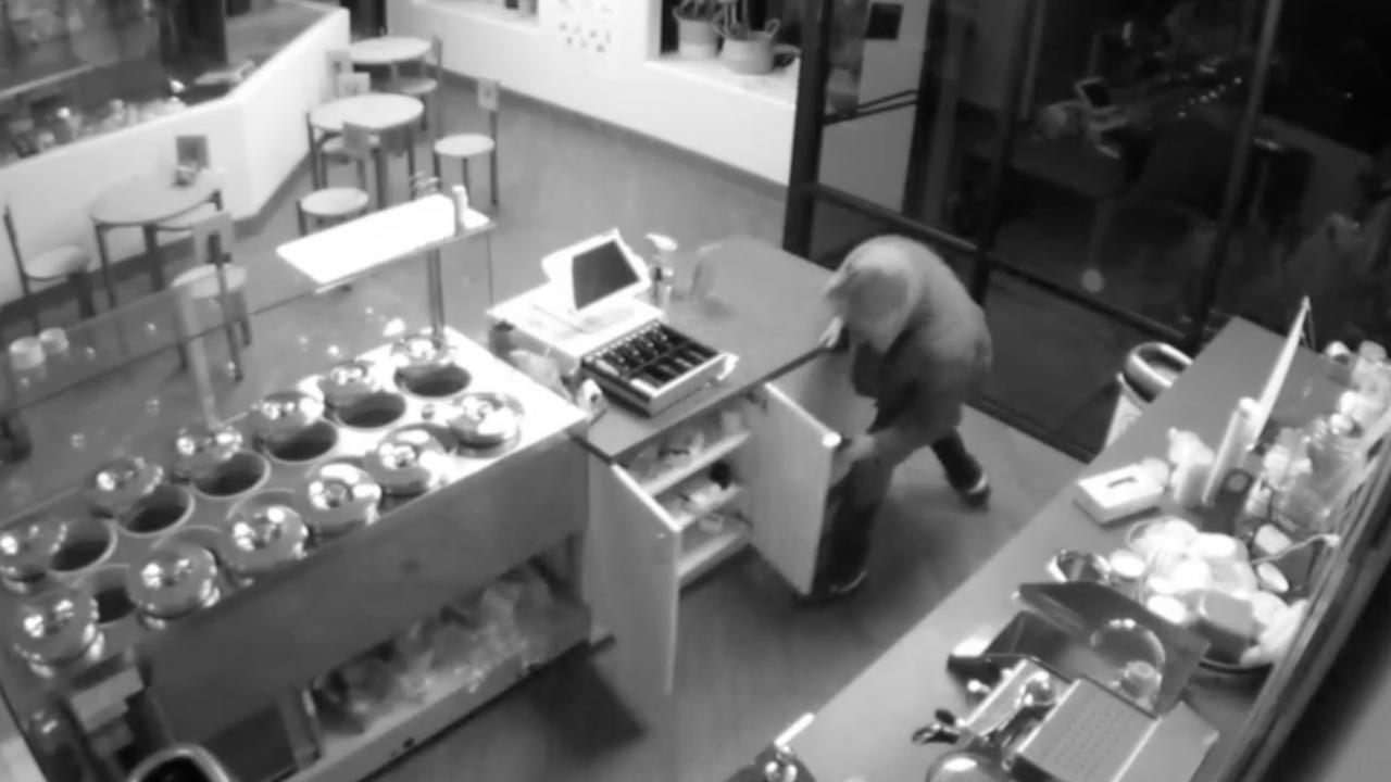 carlsbad burglary 02062021_1.png