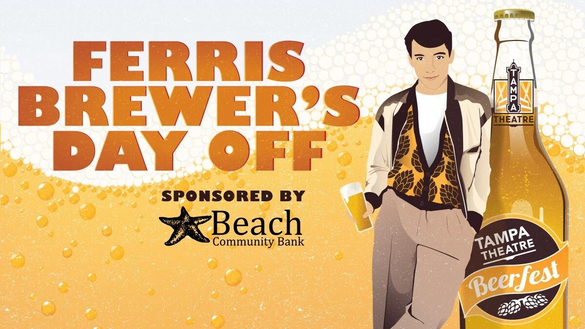BeerFest 2019 Ferris Brewer's Day Off.jpg