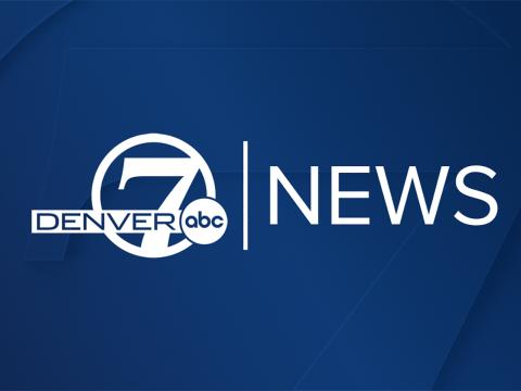 denver7-news-2020-4x3.png