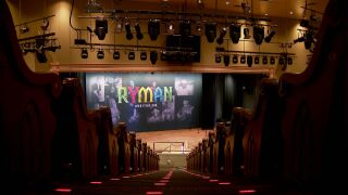 AM HILT RYMAN COMMUNITY DAY PKG.transfer_frame_0.jpeg