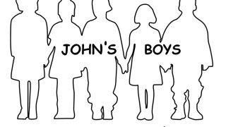 John's Boys