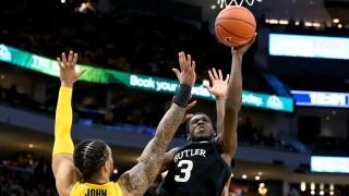Butler v Marquette