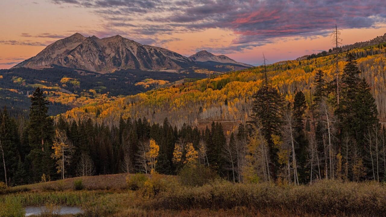 Kebler Pass Michael Ryno Photography.jpg