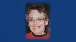 Leona Nancy Clark August 24, 1947 - July 7, 2021
