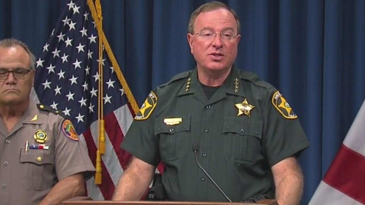 polk sheriffs jobs - 1280×720