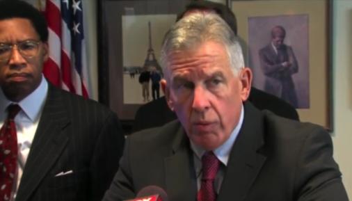 Prosecutors meet with Cleveland pastors.png