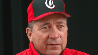 Johnny_Bench_032919.png