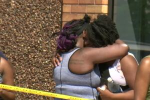 Sheboygan man dies in officer-involved shooting