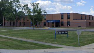 Paul Hadley Middle School.JPG