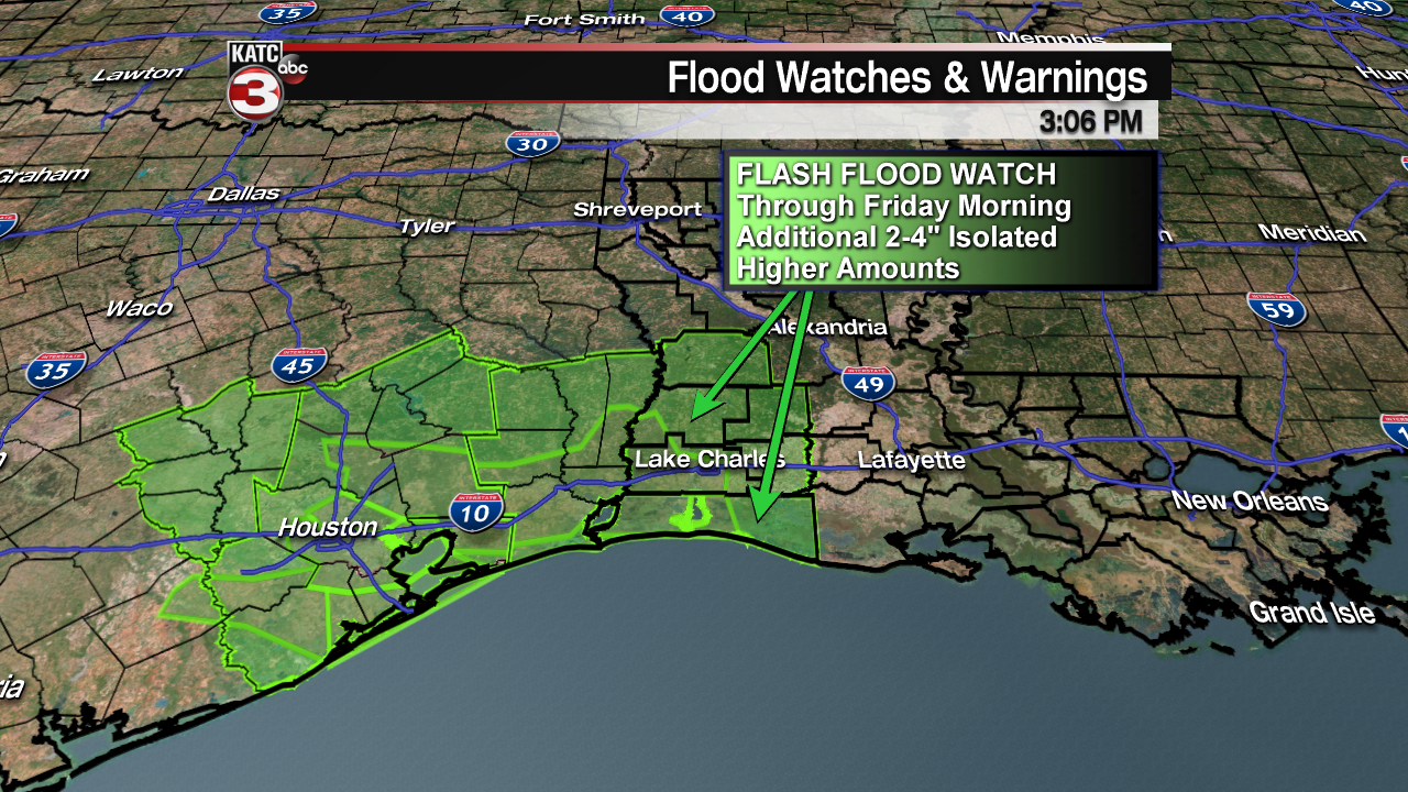 Flood Watch.png