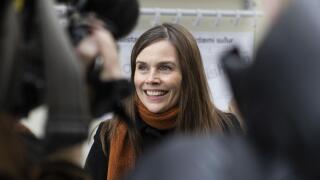 Iceland Prime Minister AP Images.jpeg