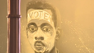 Black Vote Mural Project.PNG