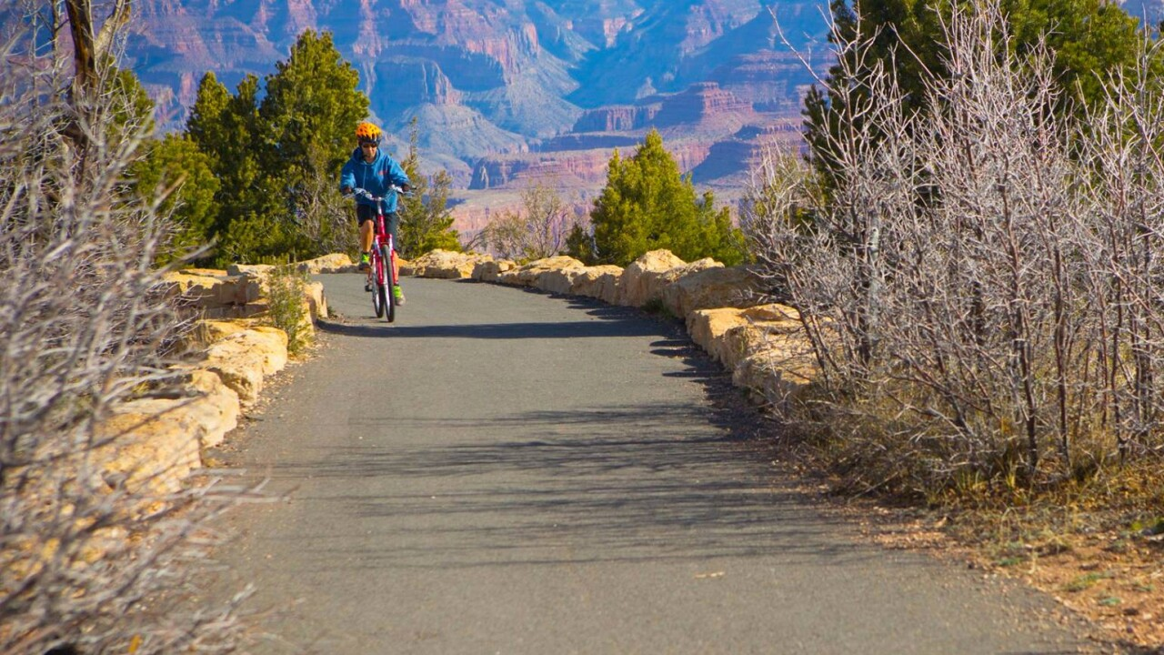 KNXV Bright Angel Bicycles Grand Canyon.jpg