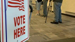 Kentucky Voting 1.jpg