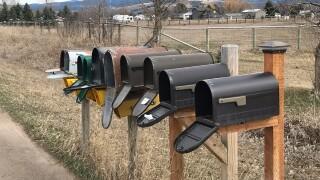 Mail Box Thefts'.jpg