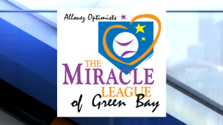 the-miracle-league-of-green-bay-logo.png