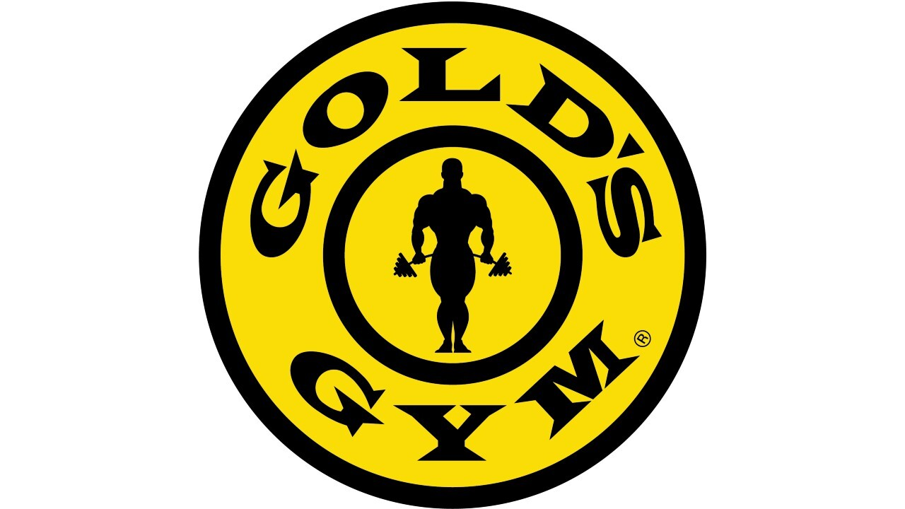 Gold's Gym files for Chapter 11 bankruptcy after blow from pandemic