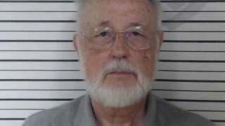 Former St. Landry Parish priest accused of sexual abuse pleads guilty