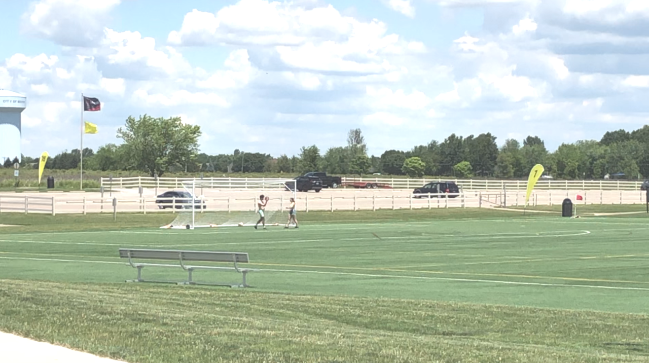 VOA_AthleticPark_soccerfields.PNG