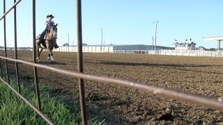 cavalcade rodeo.jpg