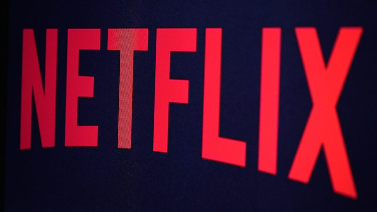 Netflix will now release episodes for some shows on a weekly basis instead of all at once