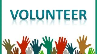 volunteer-652383_1280.jpg
