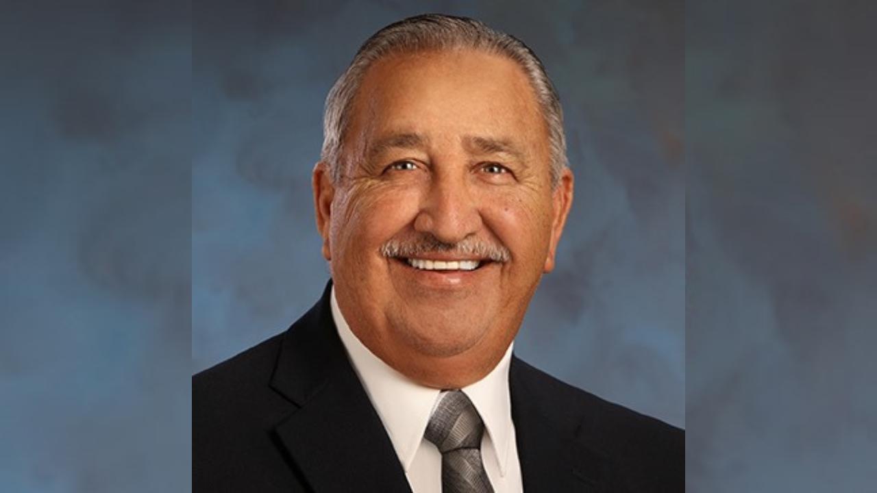 Coach-Hector-Salinas-Del-Mar-Board.png
