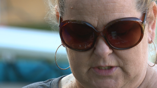 Summit County woman takes opioid fight to Washington D.C.
