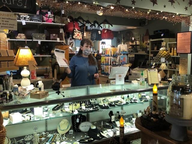 shop owner.jpg