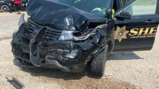 Pawnee County Sheriff SUV.jpg