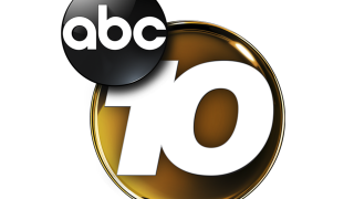 10News Watch & Win Official Rules