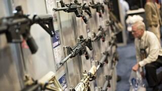 Colt AR-15 production.jpg