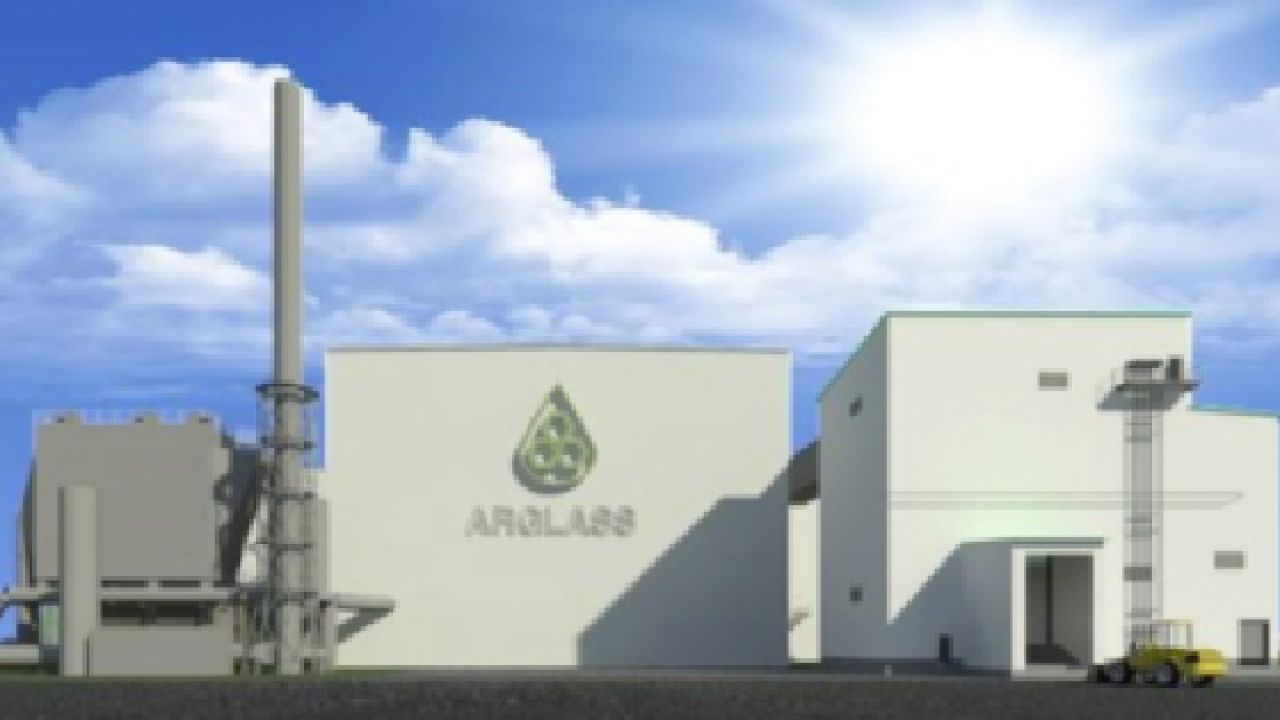 First US glass plant in Lowndes County to create more than 150 jobs.png