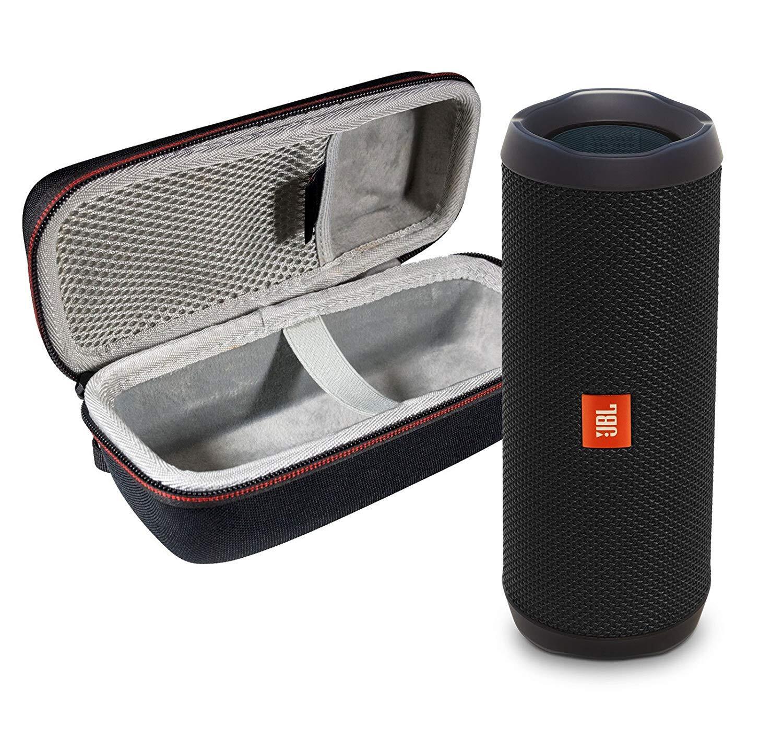JBL Flip4 Waterproof Bluetooth Speaker.jpg