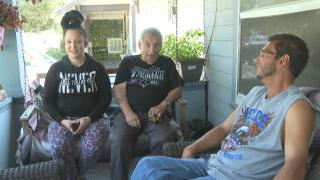 hispanic families.PNG