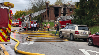 WCPO avondale firefighters.png