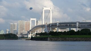 Weather threatens competition in Tokyo on Day 4