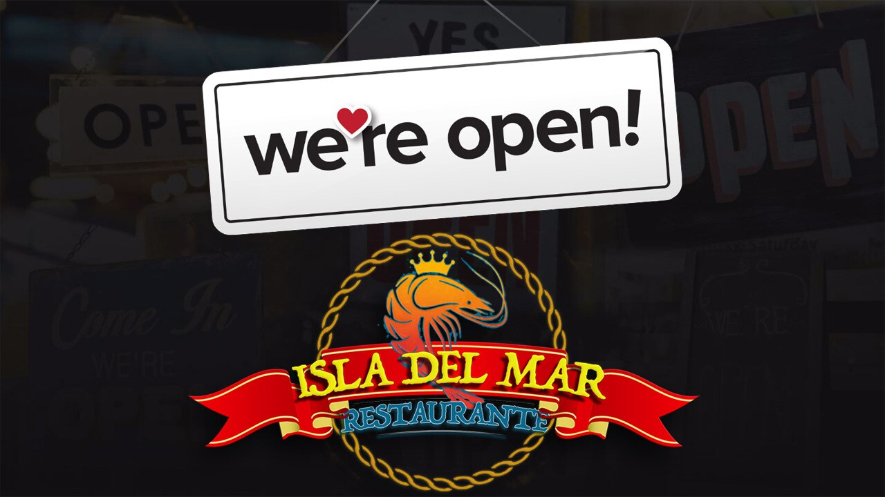 WOO Isla Del Mar.jpg
