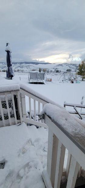 thumbnail_1012 FREMONT SNOW UT COURTESY AMBER BLACKBURN.jpg