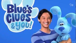 Blue's Clues.jpg