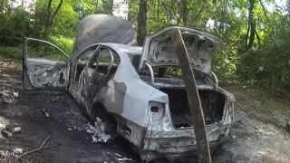 Burned out car.JPG