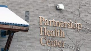 Tester pushes for health center funding; Partnership urges long-term certainty