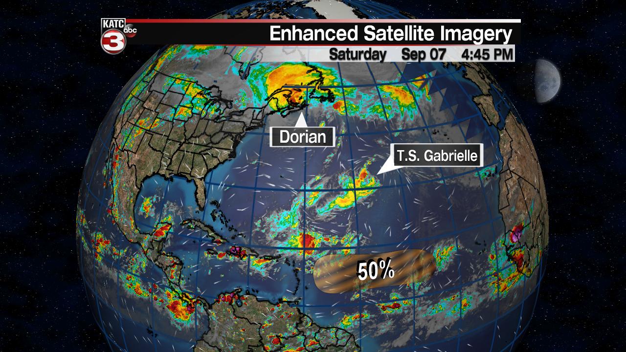 Tropical Satellite Map.png