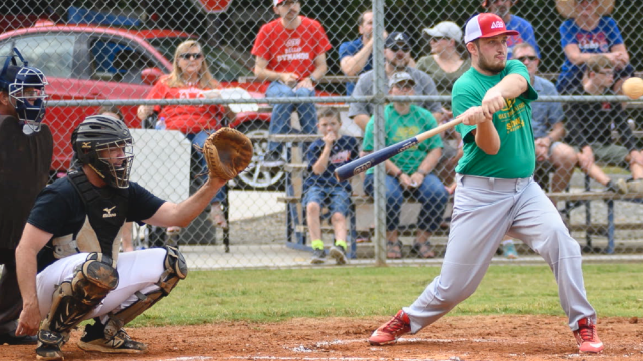 Alternative-Baseball-Organization