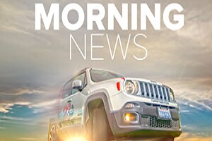 23ABC Morning News At 4:30a