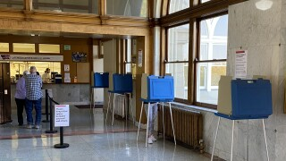 Lewis & Clark County Early Voting