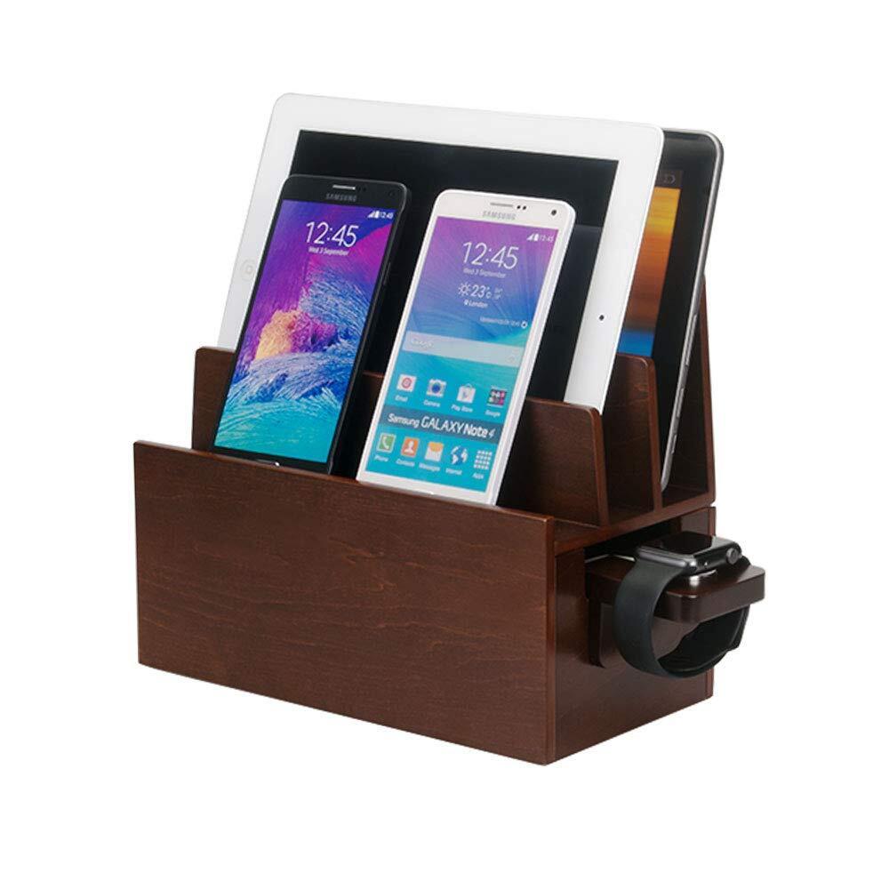 Electronics Wood Stand.jpg
